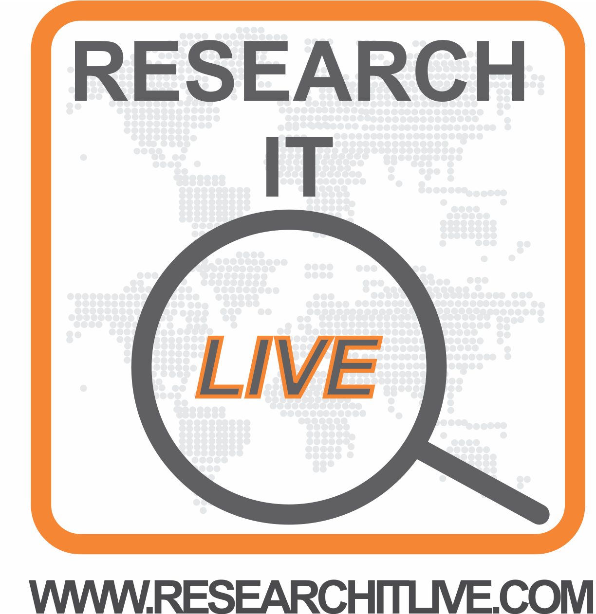 researchitlive logo