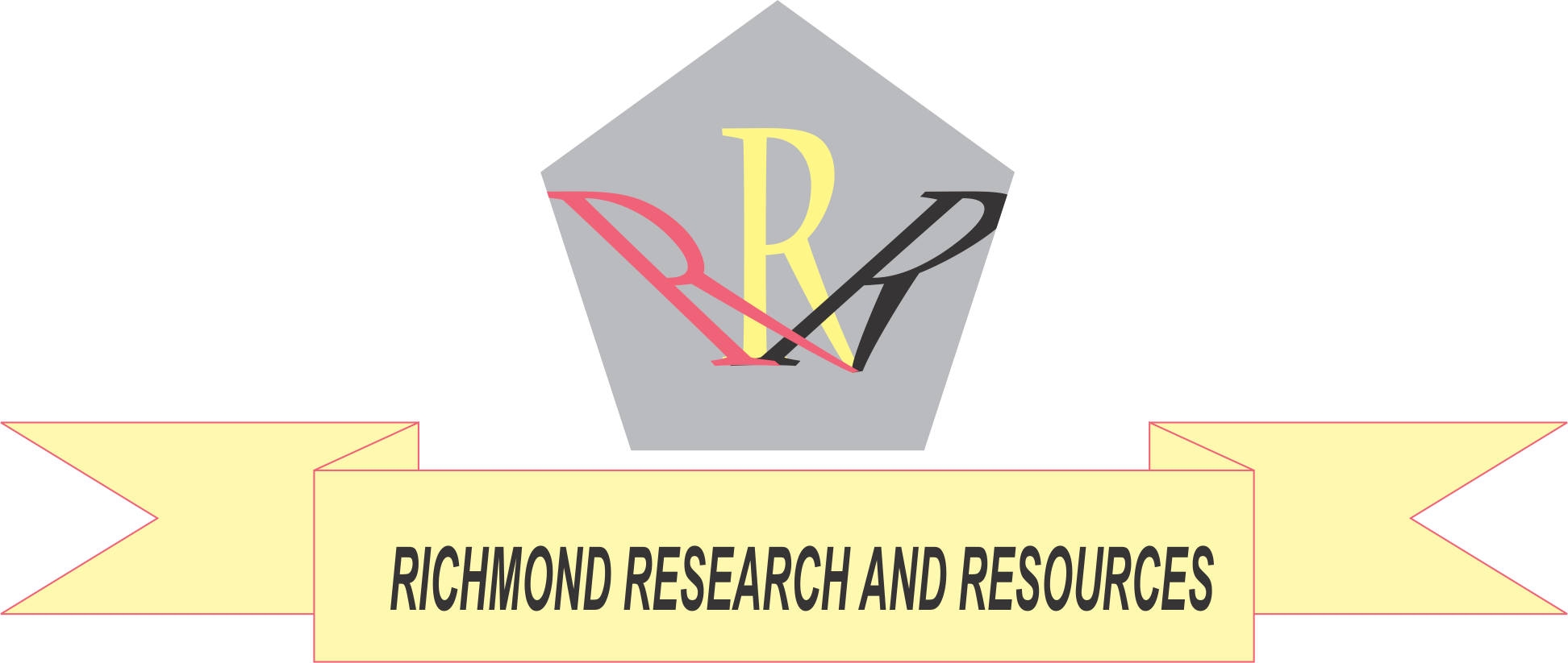 richmond research and resources